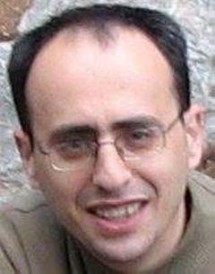 Ian K.