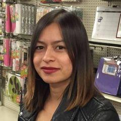 Sindy Esperanza Castillo T.