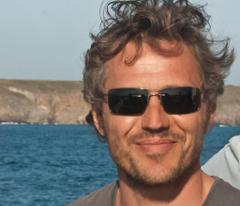 Guillaume B