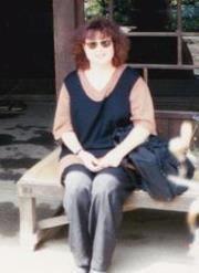 Sharon Pruss, L.