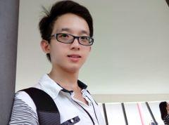Wong Hong W.
