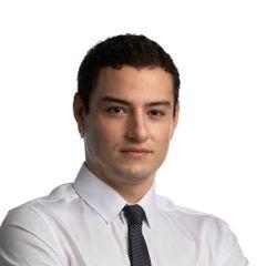Julian Arango A.