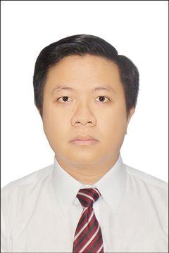 Khuong T.