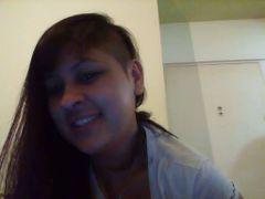 Erica Andrea Ruiz T.