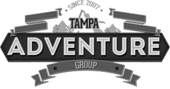 Tampa Adventure Group (.