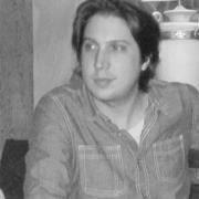 Jose Ignacio A.