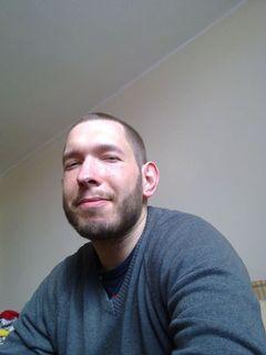 Bartosz M.
