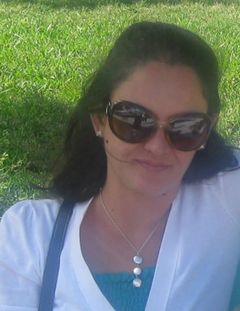 Adriana F.