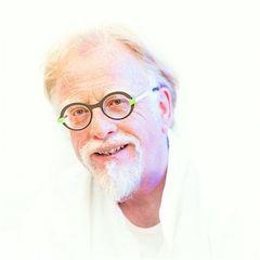 Geert van den B.