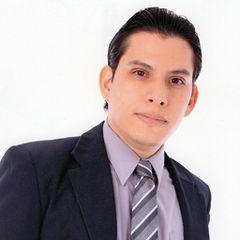 Francisco Ernesto T.