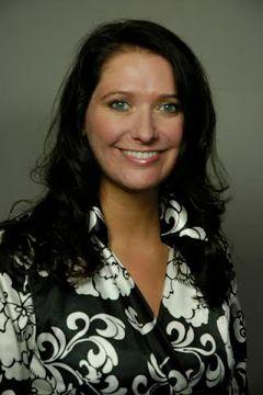 Amanda C H