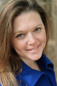 Kathryn Wagner E.
