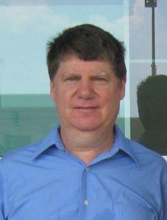 John J. L.