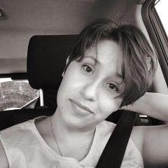 Brenda V