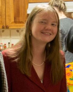 Katherine L.