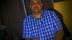 Rene Lagos J.