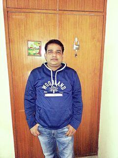 Satinder Singh S.