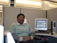 Vasanthan P.