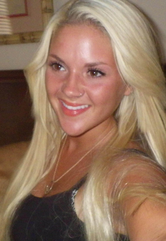 Christina O. - Wishful Thinking Women (Fort Myers Beach, FL) | Meetup