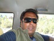Rishi Charan S.