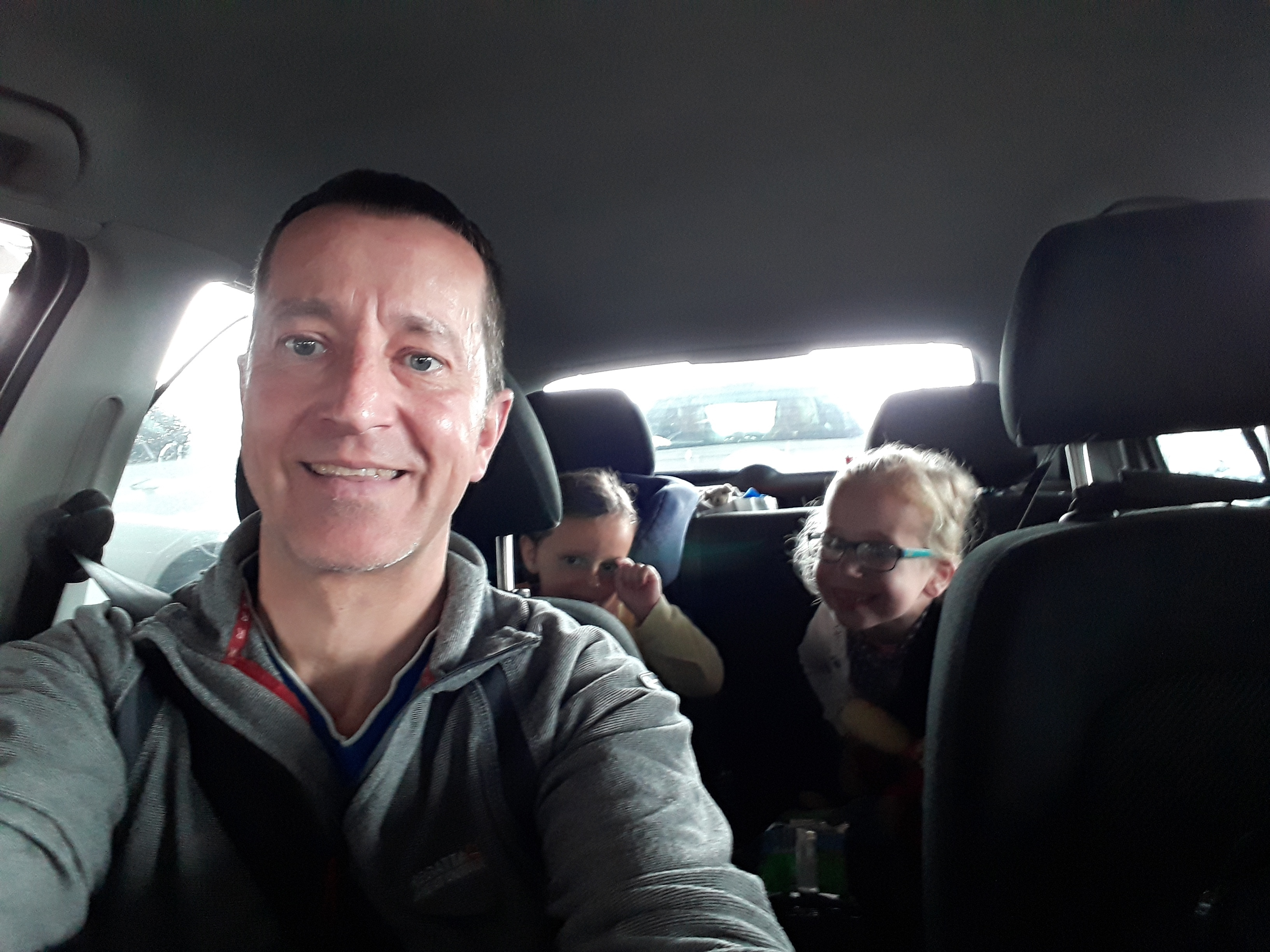 shoreham latin singles Andy hill, 53, faces 11 counts of gross negligent manslaughter and one count of endangering an aircraft at westminster magistrates' court over the shoreham air show crash.