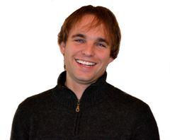 Tobias G.