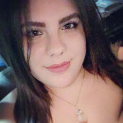 Angie P.