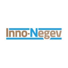 Inno-Negev