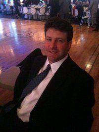 Eric J. M.
