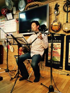 Fujiwara Y.