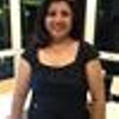 Meena C.