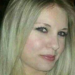 Orjana S.