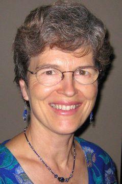 Ingrid R.
