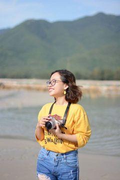 Nguyễn Hà Hạnh D.