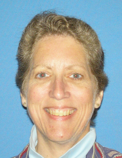 Kathleen C.
