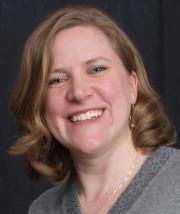 Karen Kaminski T.