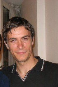 Marius G.
