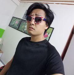 Bao L.