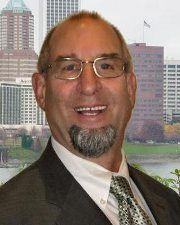 Lawrence N.