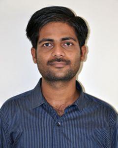 Vishwajit
