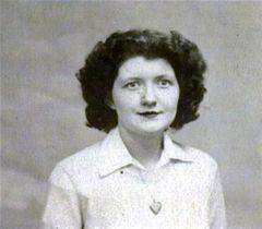 Mary N.