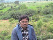 K Sunil Raghu V.