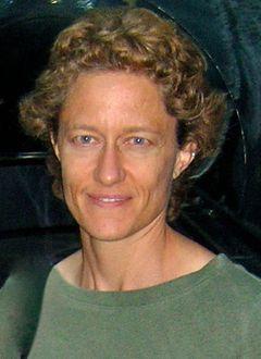 Susan F.