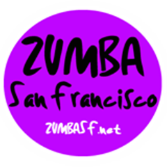 Zumbasf.net - C.