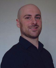 Nicolas T.