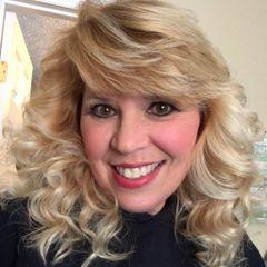 Susan Dietz C.