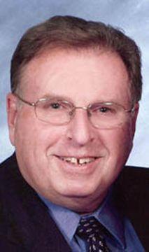 Bill G.