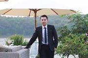 Nguyễn Hoàng H.