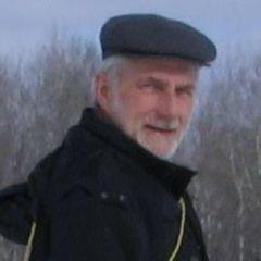 David Novak J.