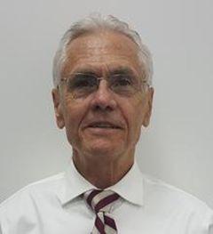 Frank R.